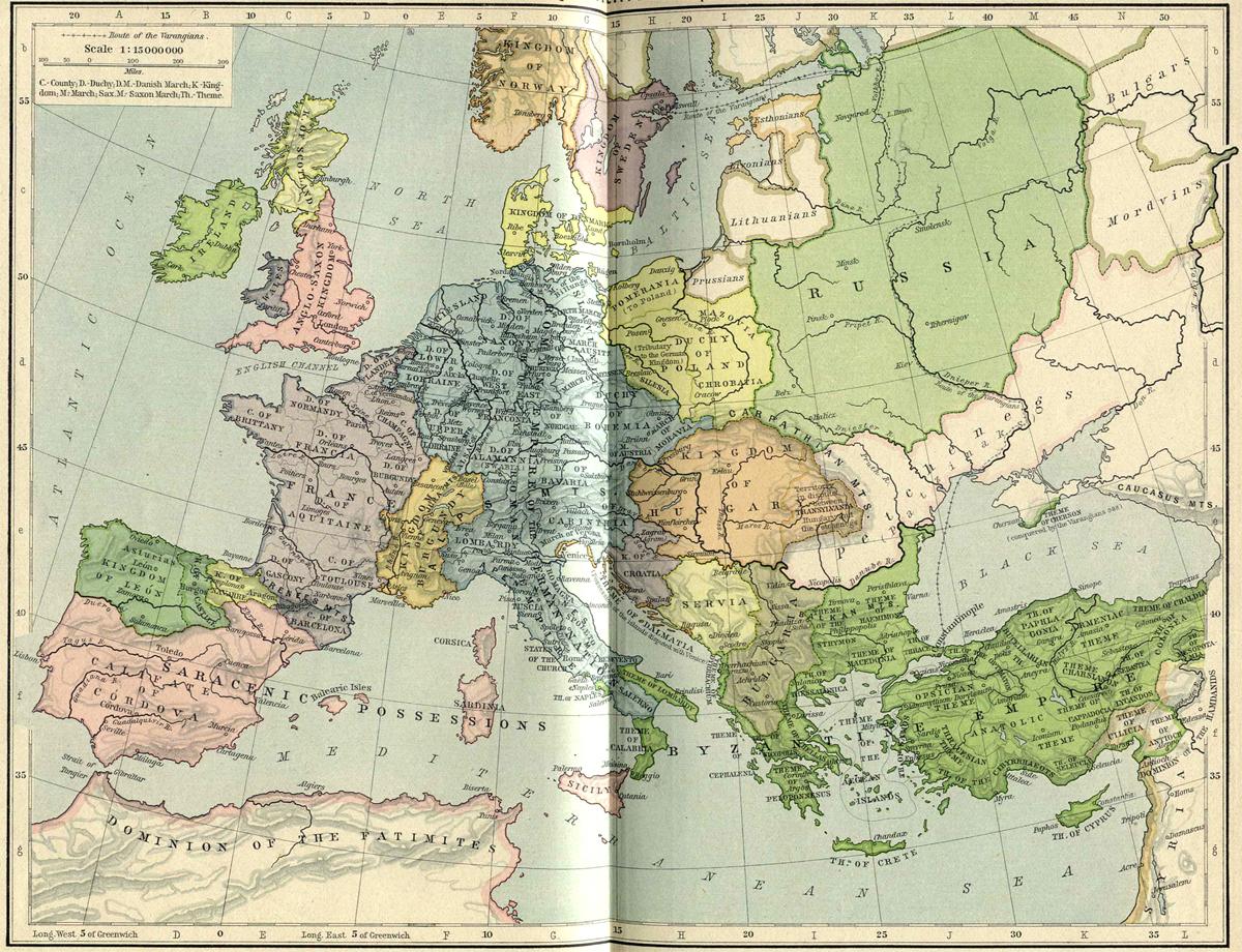 File Romanien Jakautuminen Euroopassa Jpg Wikimedia Commons